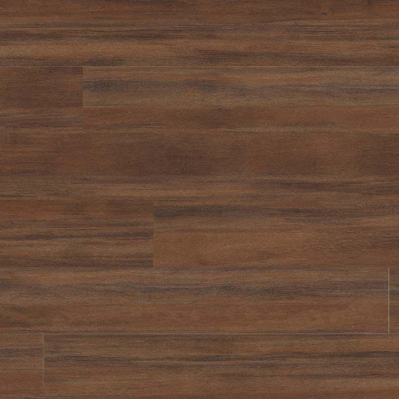 DRYBACK, EVERLIFE LUXURY VINYL TILE (LVT), Tiles and Flooring msi-tiles-flooring-glenridge-jatoba-VTGJATOBA6X48-2MM-12MIL