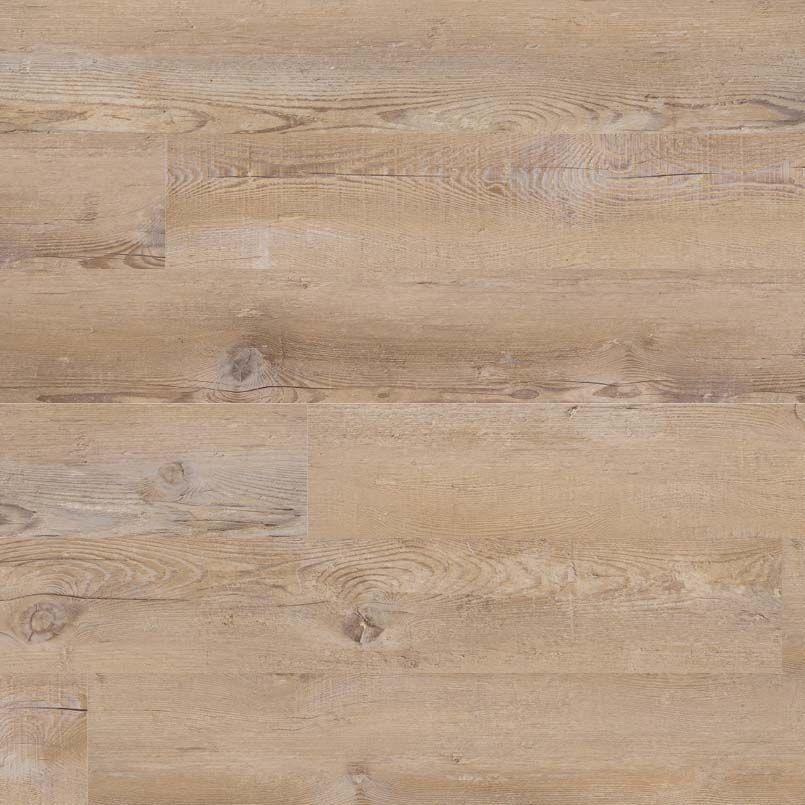 DRYBACK, EVERLIFE LUXURY VINYL TILE (LVT), Tiles and Flooring msi-tiles-flooring-glenridge-lime-washed-oak-VTGLIMWAS6X48-2MM-12MIL