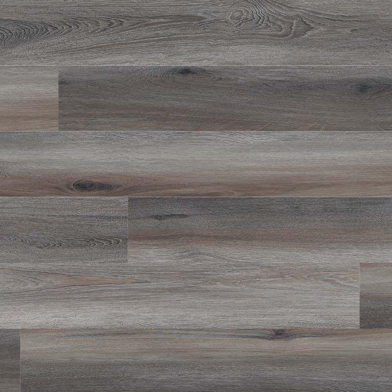 DRYBACK, EVERLIFE LUXURY VINYL TILE (LVT), Tiles and Flooring msi-tiles-flooring-glenridge-midnight-maple-VTGMIDMAP6X48-2MM-12MIL