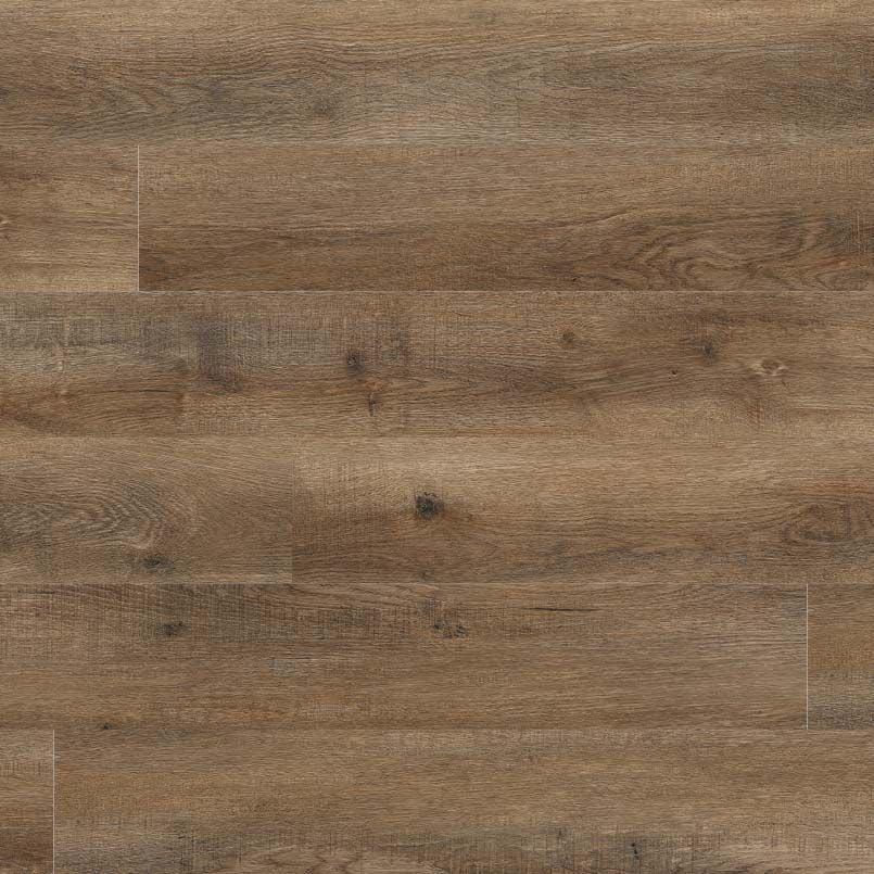 DRYBACK, EVERLIFE LUXURY VINYL TILE (LVT), Tiles and Flooring msi-tiles-flooring-glenridge-reclaimed-oak-VTGRECOAK6X48-2MM-12MIL