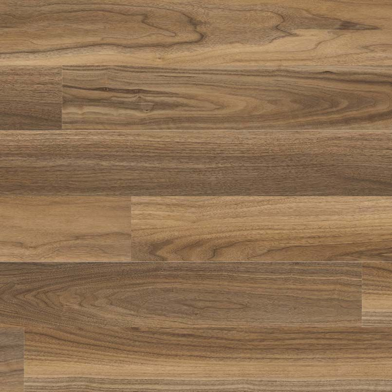 DRYBACK, EVERLIFE LUXURY VINYL TILE (LVT), Tiles and Flooring msi-tiles-flooring-glenridge-tawny-birch-VTGTAWBIR6X48-2MM-12MIL