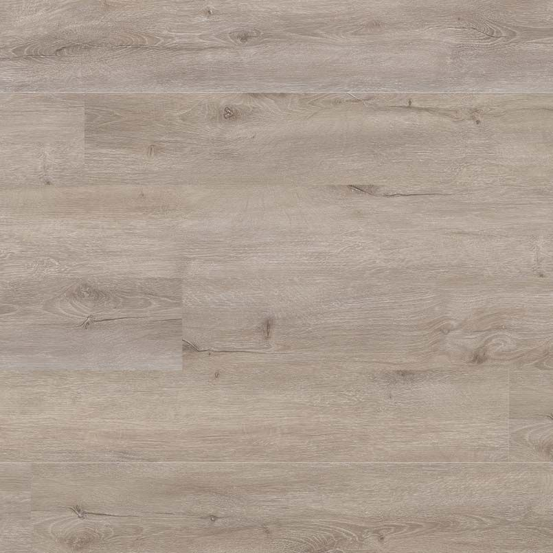 DRYBACK, EVERLIFE LUXURY VINYL TILE (LVT), Tiles and Flooring msi-tiles-flooring-glenridge-twilight-oak-VTGTWIOAK6X48-2MM-12MIL