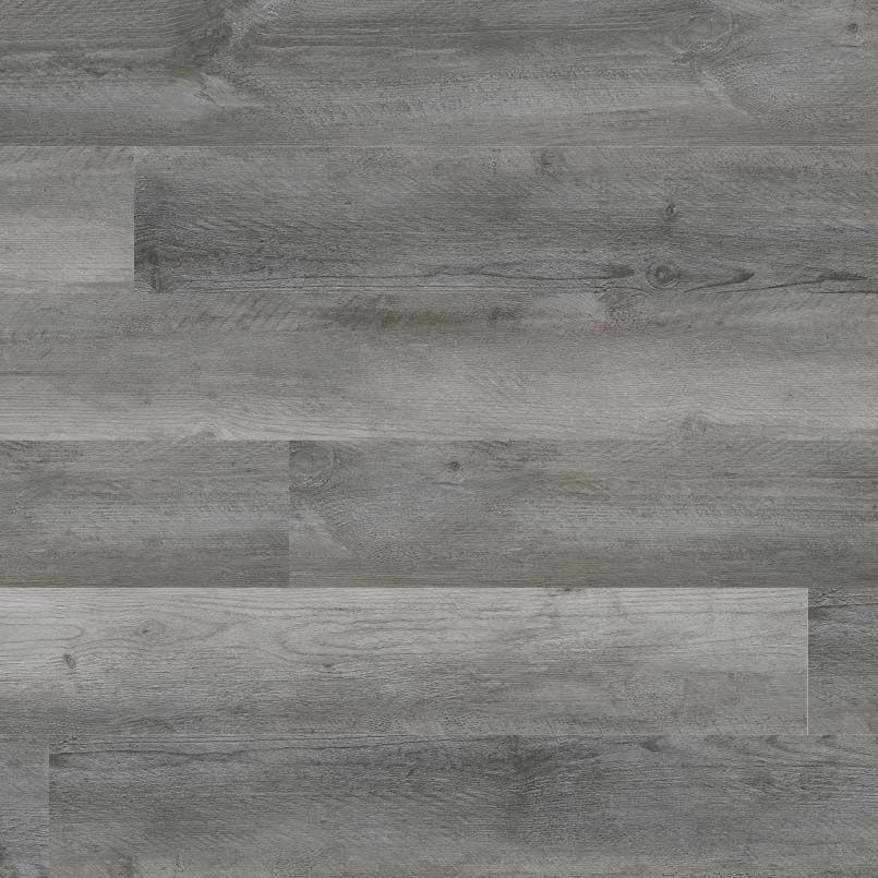 DRYBACK, EVERLIFE LUXURY VINYL TILE (LVT), Tiles and Flooring msi-tiles-flooring-glenridge-woodrift-gray-VTGWOOGRA6X48-2MM-12MIL