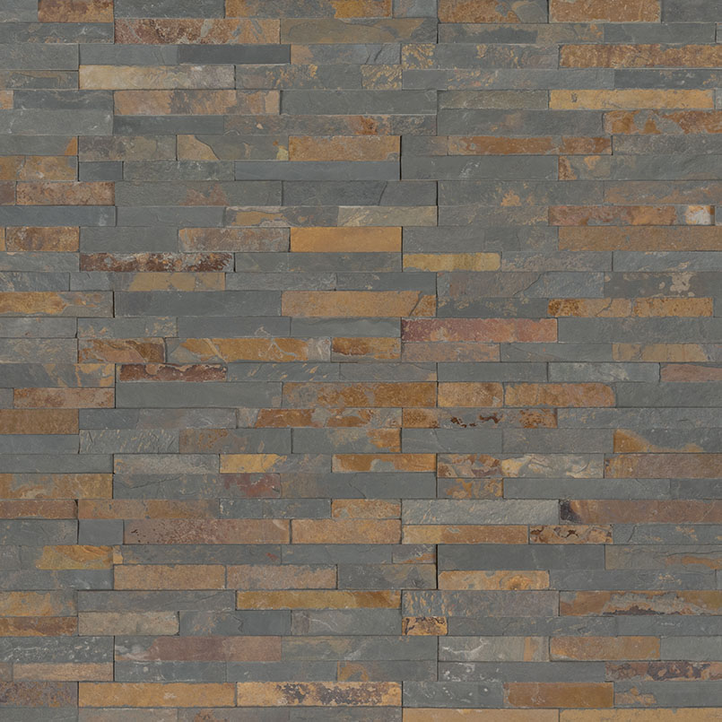 STACKED STONE – M SERIES, Tiles and Flooring tiles-and-flooring-gold-rush-mini-panel-2-LPNLSGLDRUS4.516-MINI