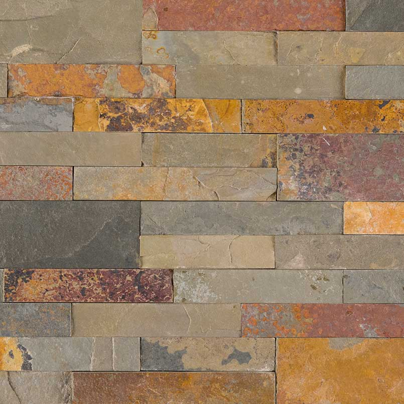 DECORATIVE MOSAICS, Tiles and Flooring msi-tiles-flooring-gold-rush-veneer-peel-and-stick-SMOT-PNS-VNR-GR6MM