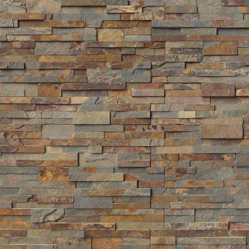 STACKED STONE – ROCKMOUNT, Tiles and Flooring tiles-and-flooring-gold-rush-6x24-panel-LPNLSGLDRUS624