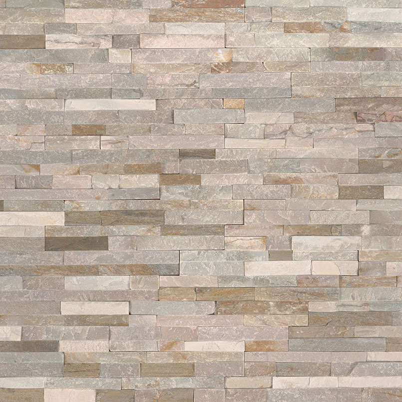 STACKED STONE – M SERIES, Tiles and Flooring tiles-and-flooring-golden-honey-mini-panel-2-LPNLQGLDHON4.516-MINI