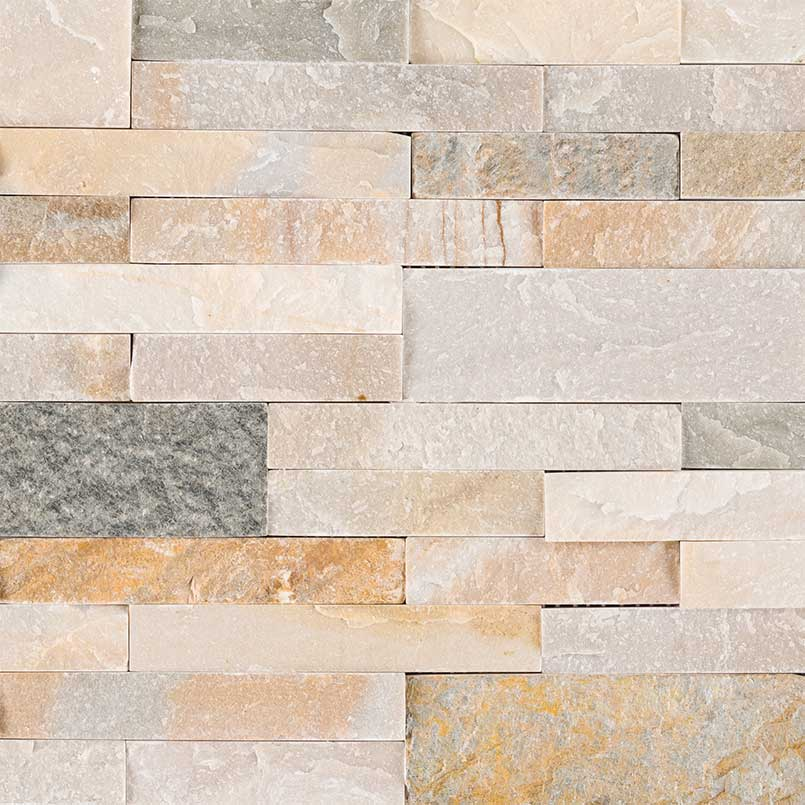 DECORATIVE MOSAICS, Tiles and Flooring msi-tiles-flooring-golden-honey-veneer-peel-and-stick-SMOT-PNS-VNR-GH6MM