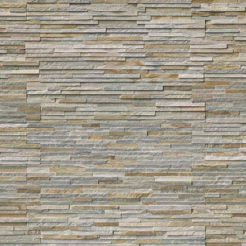 STACKED STONE – ROCKMOUNT, Tiles and Flooring tiles-and-flooring-golden-honey-pencil-6x24-panel-LPNLQGLDHON624-PEN