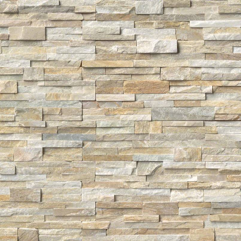 STACKED STONE – ROCKMOUNT, Tiles and Flooring tiles-and-flooring-golden-honey-6x24-panel-LPNLQGLDHON624