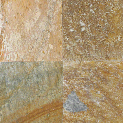 Tile Samples msi-tiles-flooring-golden-white-16x16-SGLDQTZ1616G