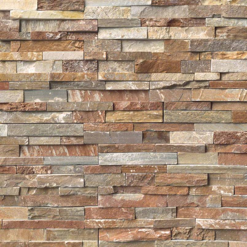 STACKED STONE – ROCKMOUNT, Tiles and Flooring tiles-and-flooring-golden-white-ledger-corner-LPNLQGLDWHI618COR