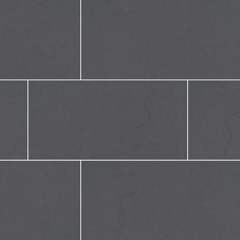 PORCELAIN FLOOR TILES, Tiles and Flooring msi-tiles-flooring-dimensions-graphite-12x24-NDIMGRA1224