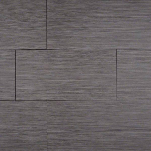PORCELAIN FLOOR TILES, Tiles and Flooring msi-tiles-flooring-focus-graphite-3x18-bull-nose-NFOCGRA3X18BN-R