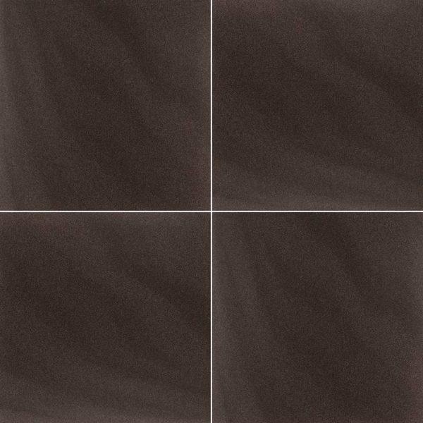 PORCELAIN FLOOR TILES, Tiles and Flooring msi-tiles-flooring-optima-graphite-24x24-polished-NOPTGRA2424P