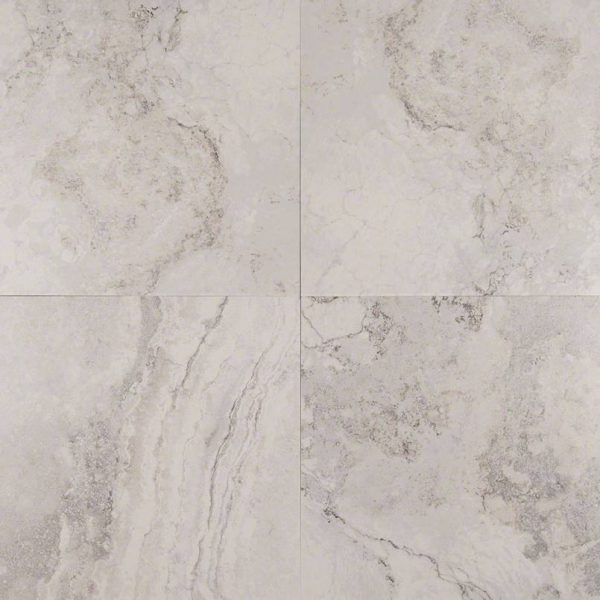 PORCELAIN FLOOR TILES, Tiles and Flooring msi-tiles-flooring-napa-gray-13x13-NNAPGRA1313