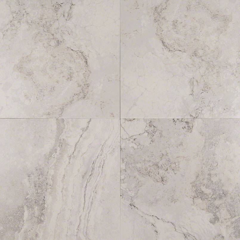 PORCELAIN FLOOR TILES, Tiles and Flooring msi-tiles-flooring-napa-gray-2x2-mosaic-NNAPGRA2X2