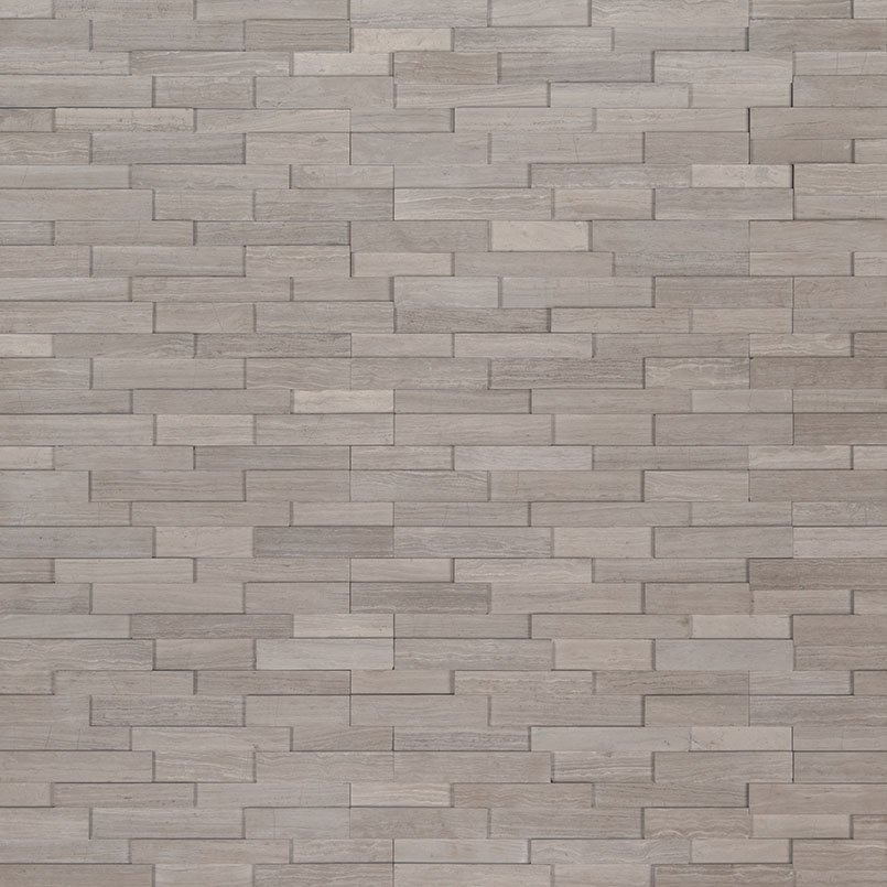 STACKED STONE – M SERIES, Tiles and Flooring tiles-and-flooring-gray-oak-3d-mini-panel-2-LPNLMGRYOAK4.516-3DH-MINI