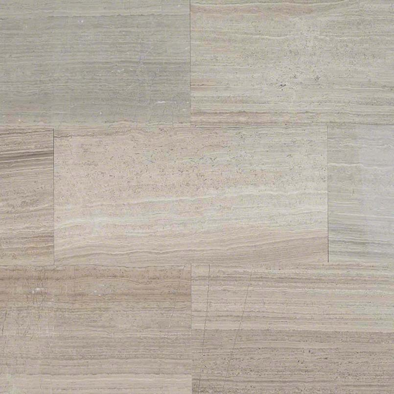 NATURAL STONE MARBLE COLLECTIONS, Tiles and Flooring msi-tiles-flooring-gray-oak-12x24-TGRYOAK12240.38H