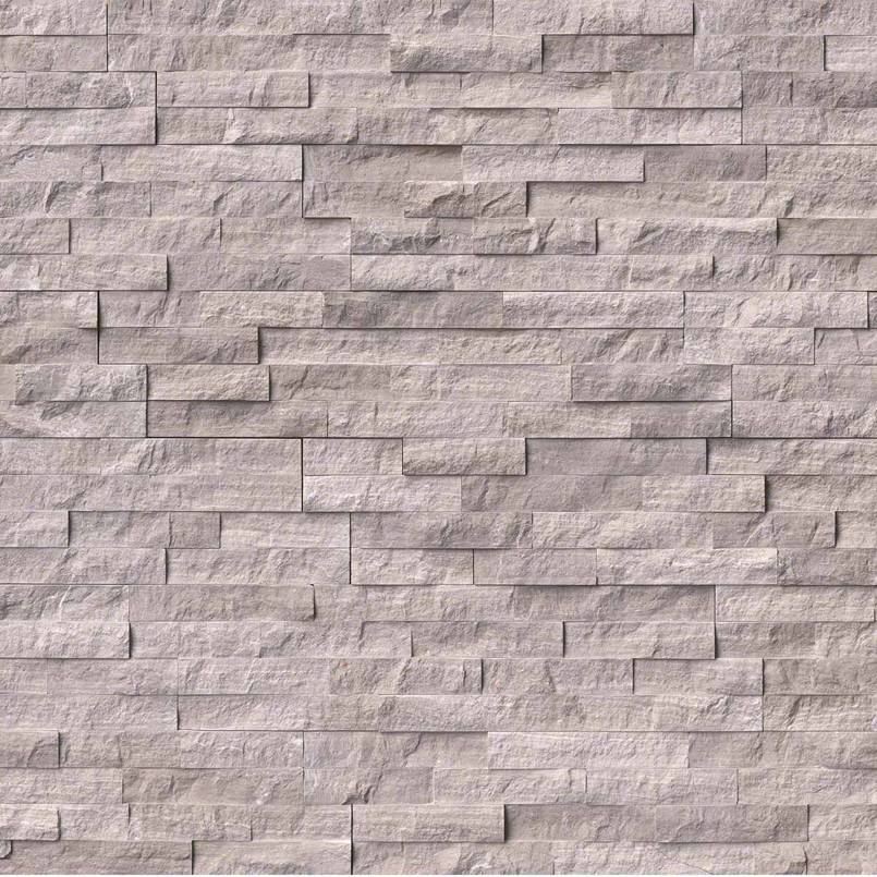 STACKED STONE – ROCKMOUNT, Tiles and Flooring tiles-and-flooring-gray-oak-splitface-6x24-panel-LPNLMGRYOAK624