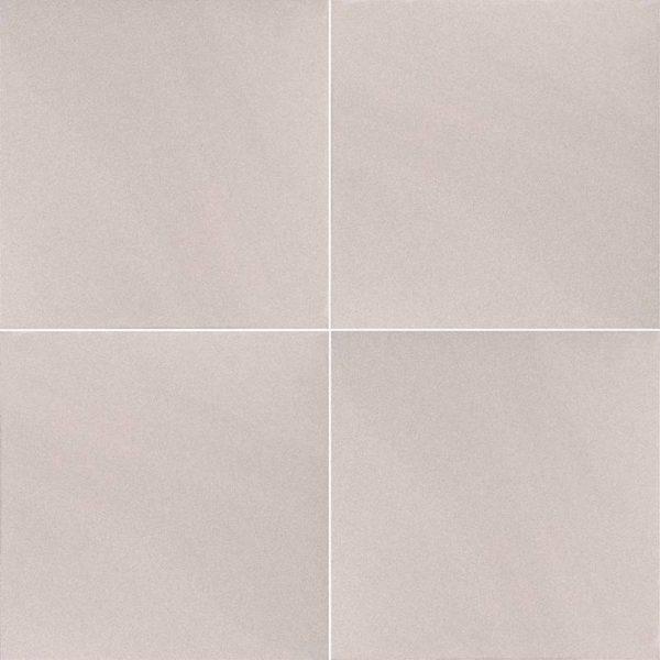 PORCELAIN FLOOR TILES, Tiles and Flooring msi-tiles-flooring-optima-grey-12x24-matte-NOPTGRE1224