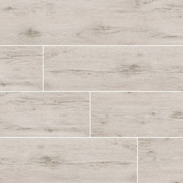 PORCELAIN FLOOR TILES, Tiles and Flooring msi-tiles-flooring-celeste-grayseas-NCELGRA8X40