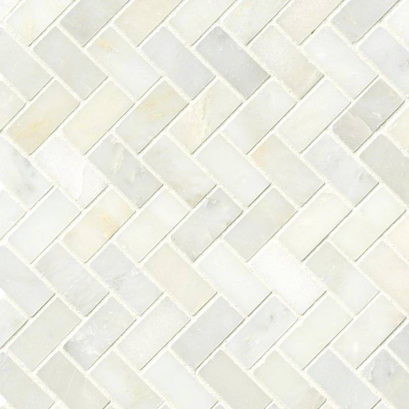 NATURAL STONE MARBLE COLLECTIONS, Tiles and Flooring tiles-and-flooring-greecian-white-bull-nose-THDW1-B-GRE412
