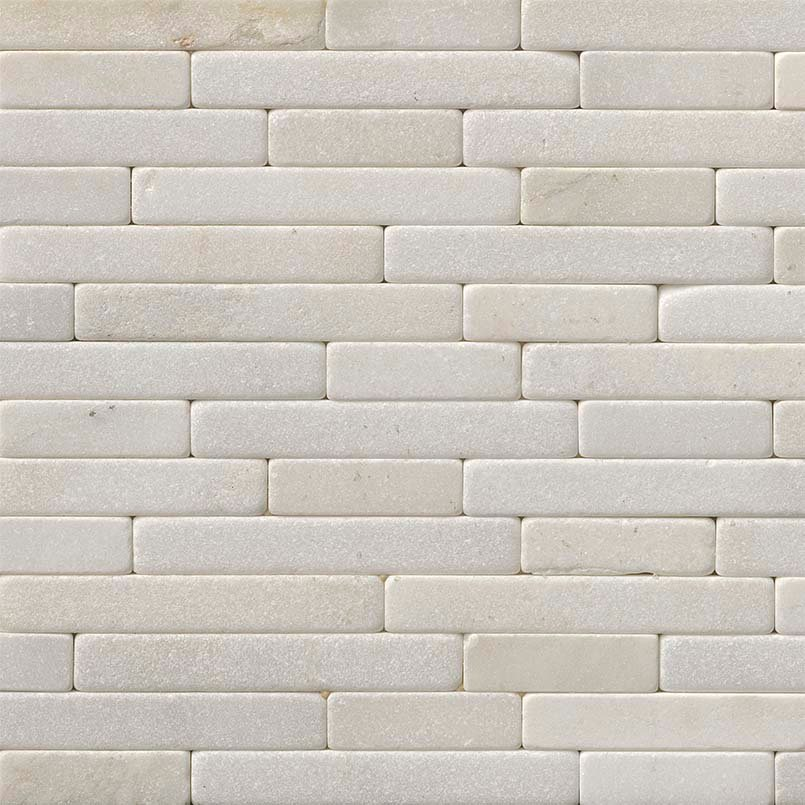 NATURAL STONE MARBLE COLLECTIONS, Tiles and Flooring msi-tiles-flooring-greecian-white-veneer-mosaic-SMOT-VNR-GRE-T