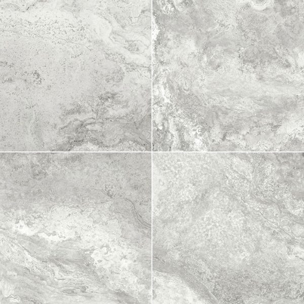 PORCELAIN FLOOR TILES, Tiles and Flooring msi-tiles-flooring-antico-grey-NANTGRE3636