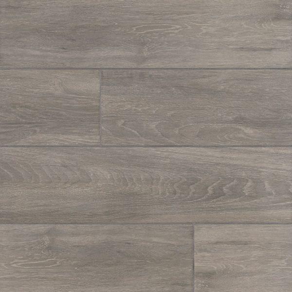 PORCELAIN FLOOR TILES, Tiles and Flooring msi-tiles-flooring-balboa-grey-NBALGRE6X24