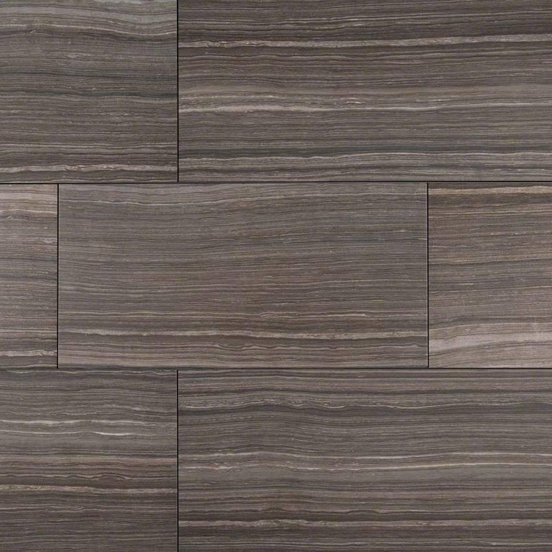 PORCELAIN FLOOR TILES, Tiles and Flooring msi-tiles-flooring-eramosa-grey-12x24-NERAGRE1224