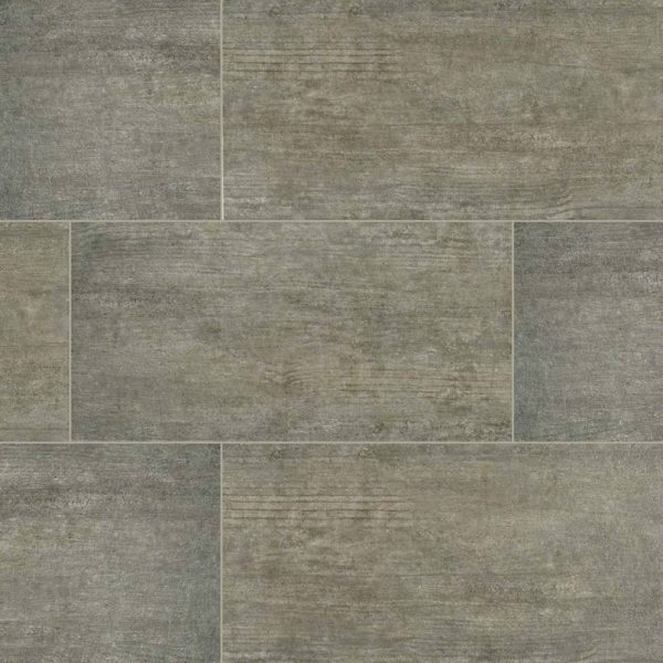 PORCELAIN FLOOR TILES, Tiles and Flooring msi-tiles-flooring-metropolis-gray-3x12-bull-nose-NMETGRA3X12BN
