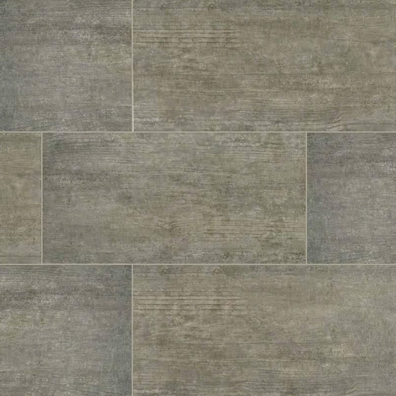 PORCELAIN FLOOR TILES, Tiles and Flooring msi-tiles-flooring-metropolis-gray-12x24-NMETGRA1224