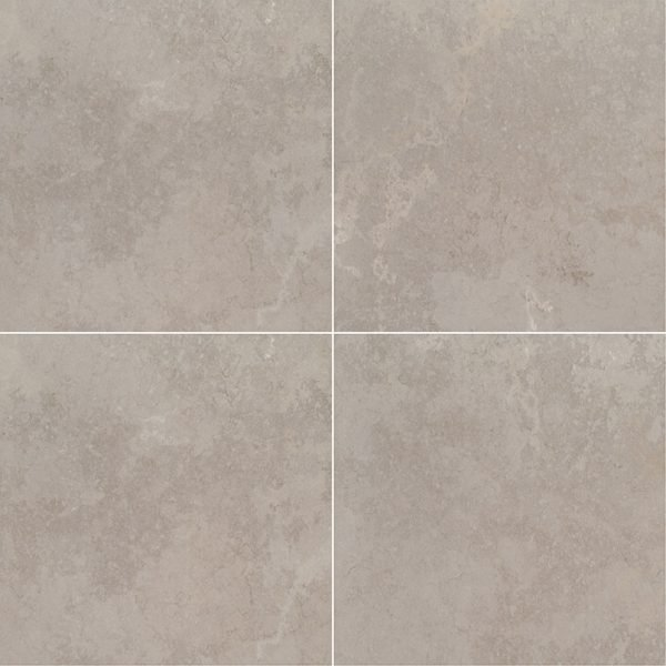 PORCELAIN FLOOR TILES, Tiles and Flooring msi-tiles-flooring-tempest-grey-12x24-NTEMGRE1224