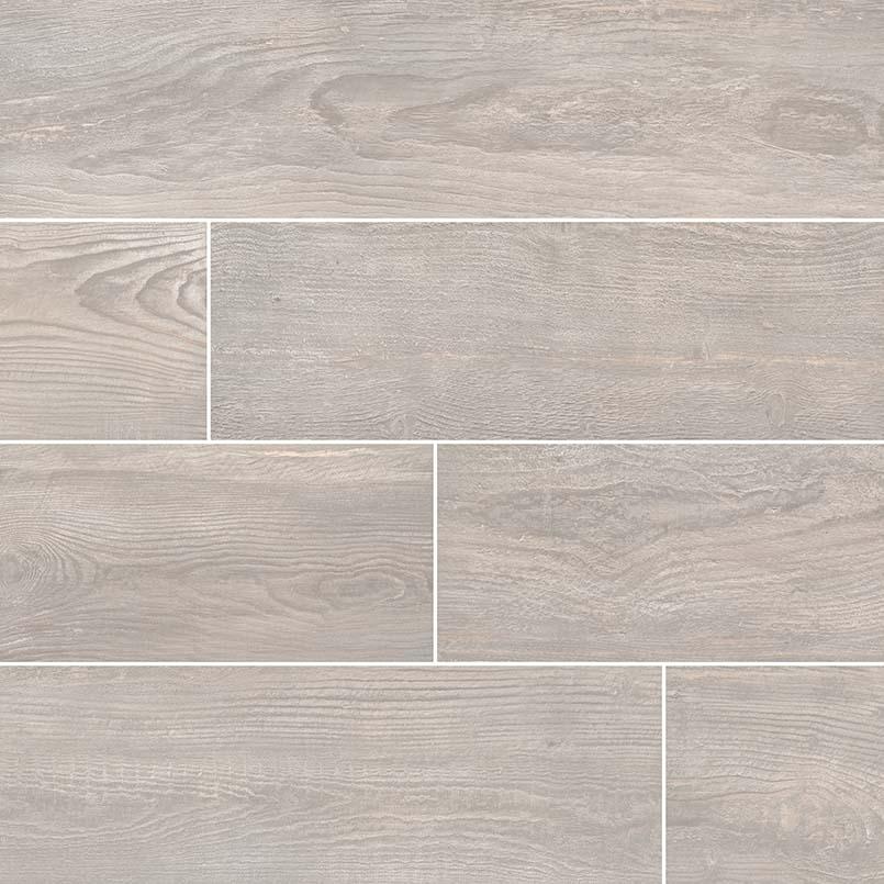 PORCELAIN FLOOR TILES, Tiles and Flooring msi-tiles-flooring-caldera-grigia-8x47-rectified-NCALGRI8X47