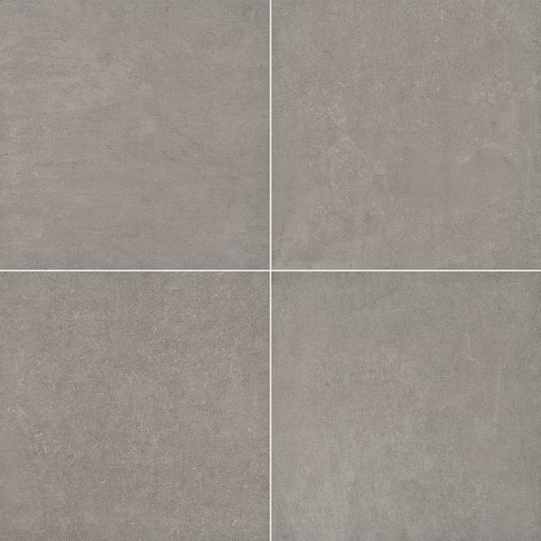 PORCELAIN FLOOR TILES, Tiles and Flooring msi-tiles-flooring-concerto-grigio-18x36-NCONGRI1836