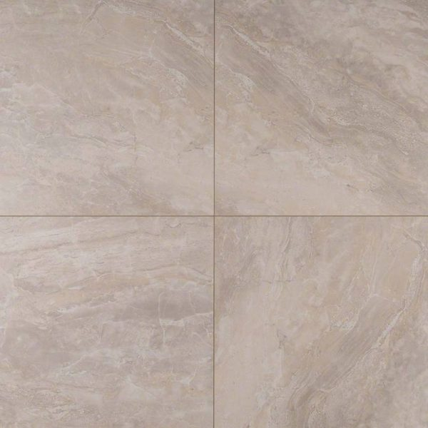 PORCELAIN FLOOR TILES, Tiles and Flooring msi-tiles-flooring-onyx-grigio-24x24-matte-NONYGRI2424