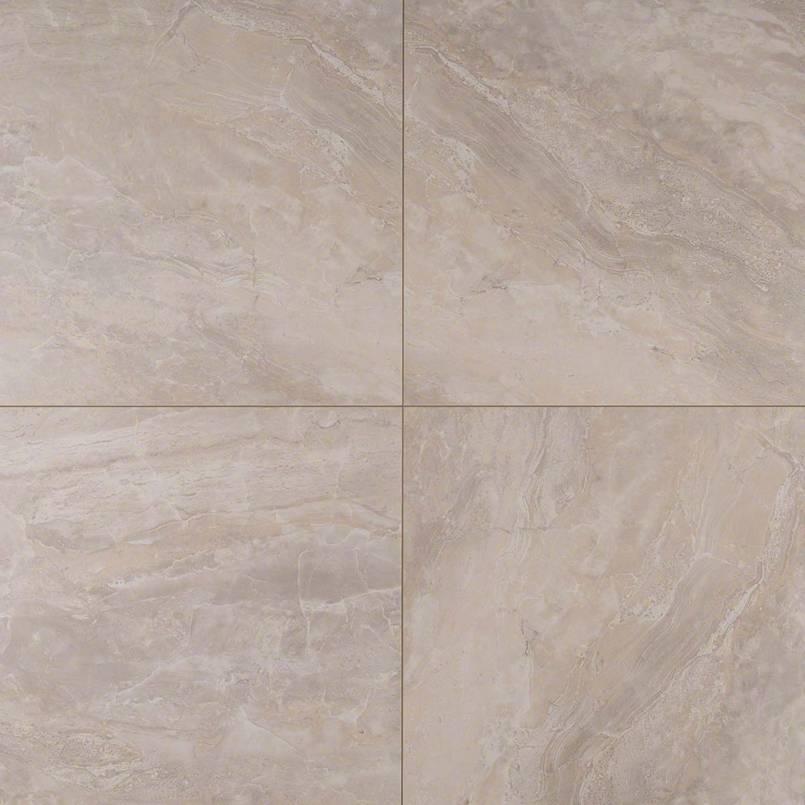 PORCELAIN FLOOR TILES, Tiles and Flooring msi-tiles-flooring-onyx-grigio-12x12-matte-NONYGRI1212