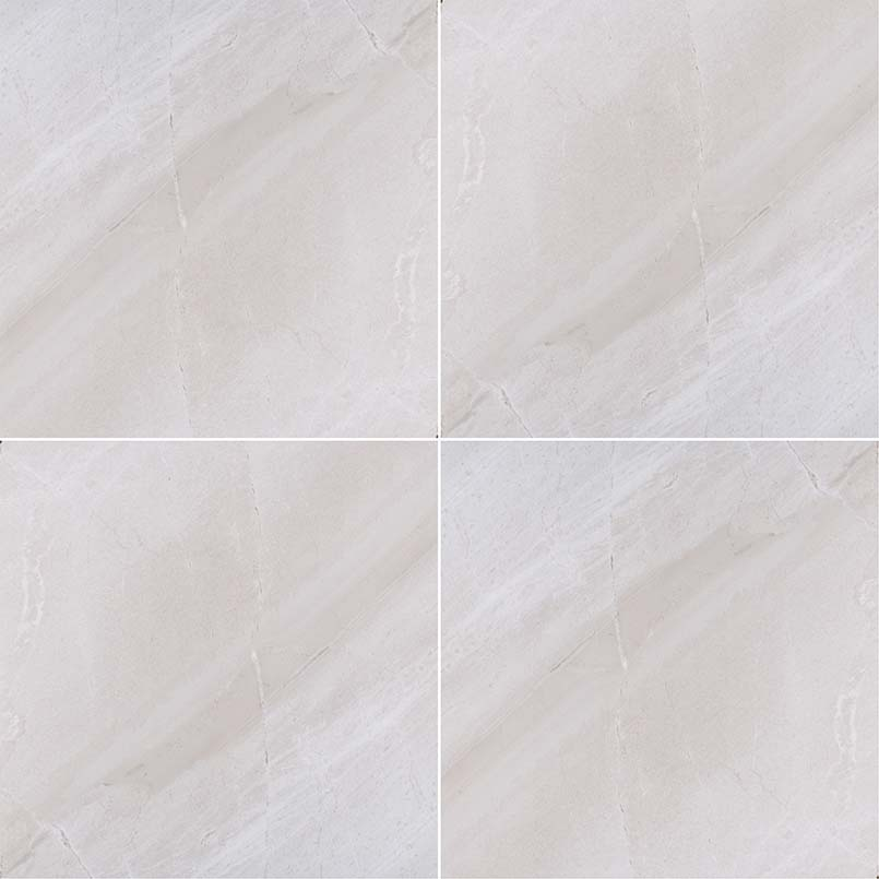 PORCELAIN FLOOR TILES, Tiles and Flooring msi-tiles-flooring-adella-gris-18x18-matte-NADEGRI1818