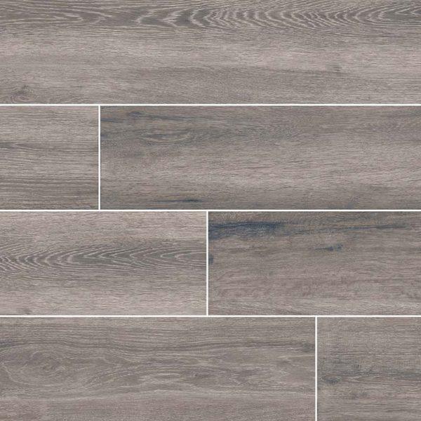 PORCELAIN FLOOR TILES, Tiles and Flooring msi-tiles-flooring-antoni-gris-NANTGRI6X36