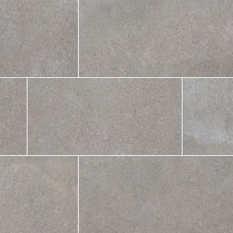 Tile Samples msi-tiles-flooring-brixstyle-gris-12x24-NBRIGRI1224
