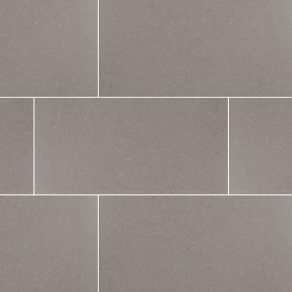 PORCELAIN FLOOR TILES, Tiles and Flooring msi-tiles-flooring-dimensions-gris-12x24-2020-NDIMGRI1224-N
