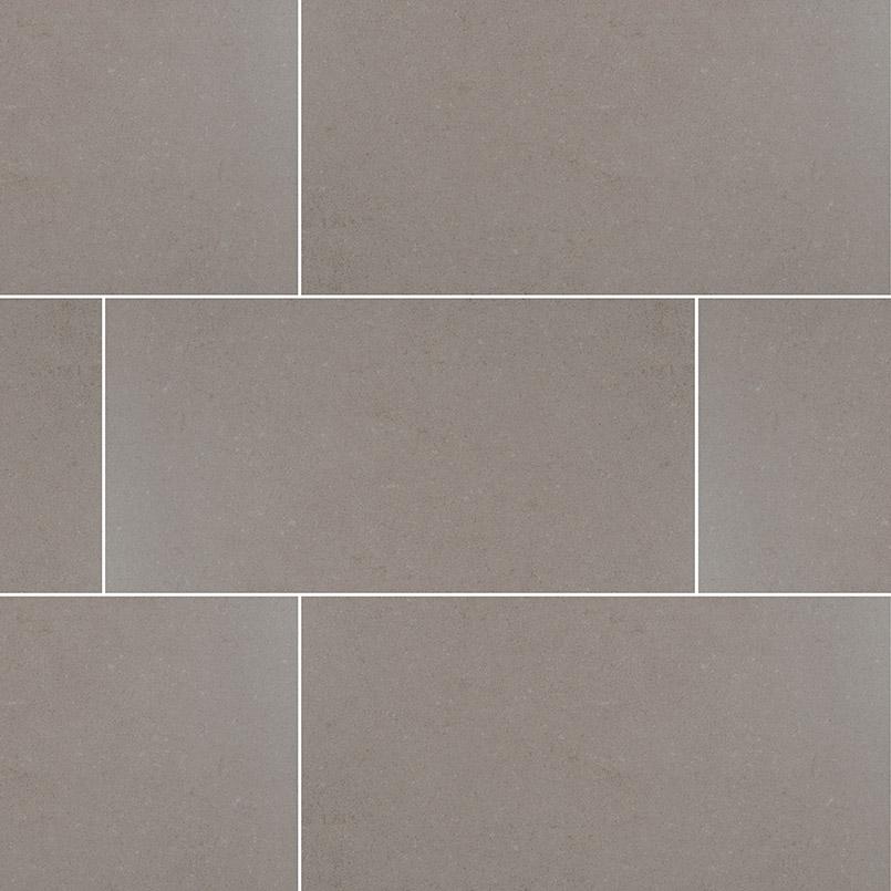 PORCELAIN FLOOR TILES, Tiles and Flooring msi-tiles-flooring-dimensions-gris-12x24-NDIMGRI1224