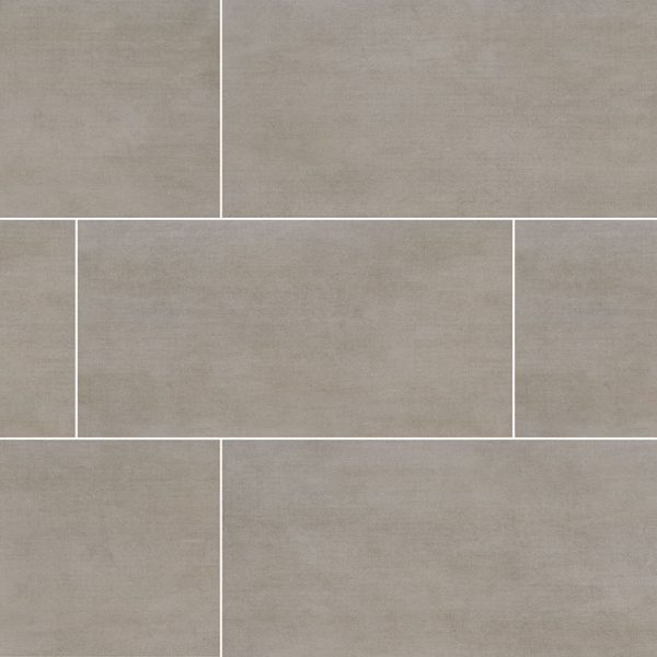PORCELAIN FLOOR TILES, Tiles and Flooring msi-tiles-flooring-gridscale-gris-12x24-NGRIDGRI1224