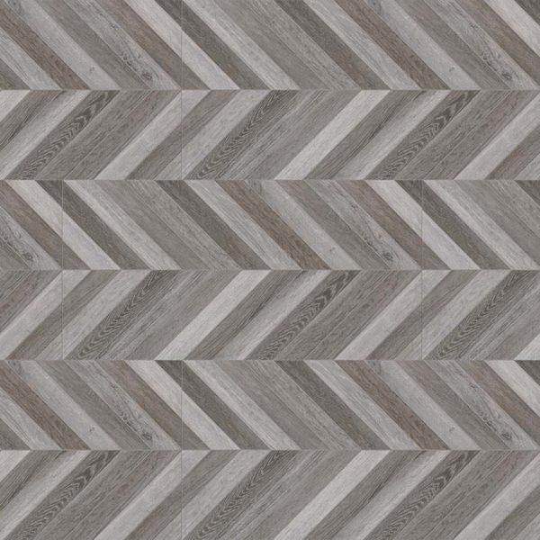 PORCELAIN FLOOR TILES, Tiles and Flooring msi-tiles-flooring-antoni-gris-platinum-chvrn-mix-NANTG20X40CHEMIX