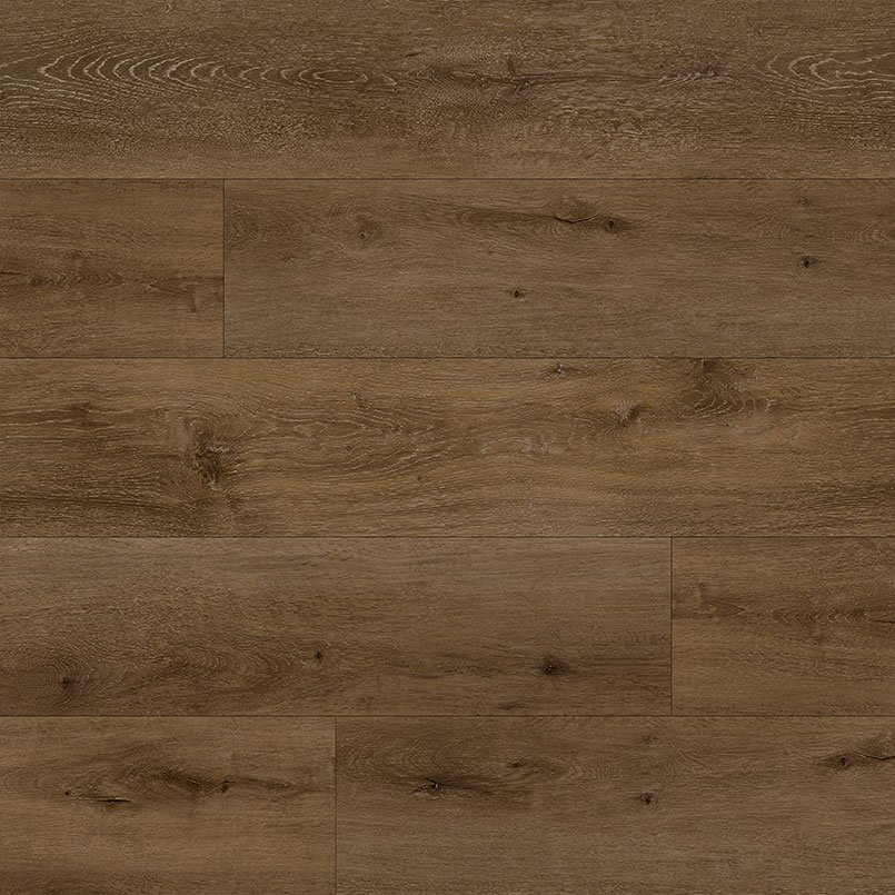 EVERLIFE LUXURY VINYL TILE (LVT), RIGIDCORE, Tiles and Flooring msi-tiles-flooring-andover-hatfield-VTRHATFIE7X48-5MM-20MIL