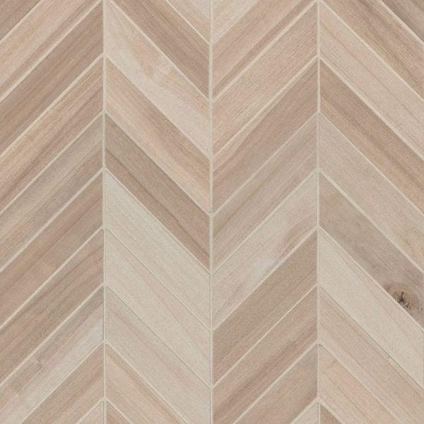 PORCELAIN FLOOR TILES, Tiles and Flooring msi-tiles-flooring-havenwood-beige-chevron-12x15-mosaic-NHAVBEICHE12X15