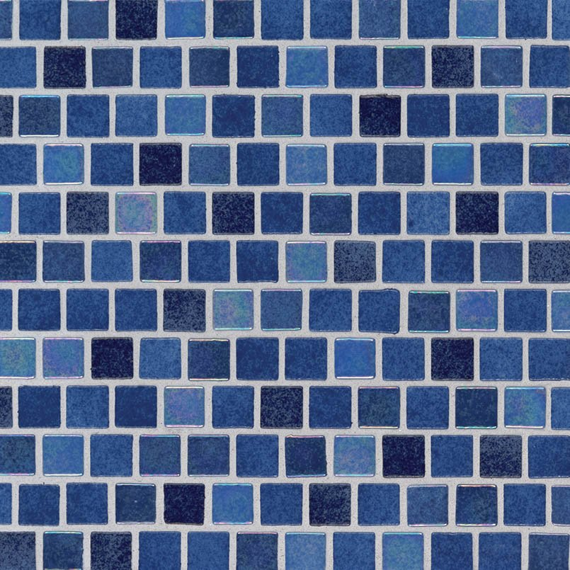DECORATIVE MOSAICS, Tiles and Flooring msi-tiles-flooring-hawaiian-blue-SMOT-GLSB-HAWBLU4MM