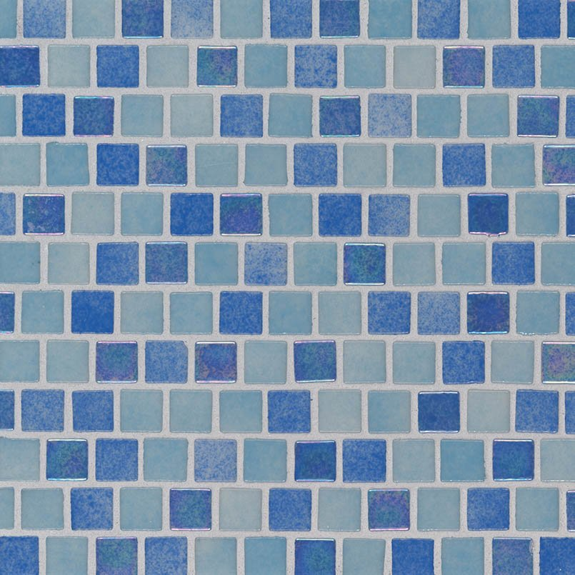 DECORATIVE MOSAICS, Tiles and Flooring msi-tiles-flooring-hawaiian-coast-SMOT-GLSB-HAWCOA4MM