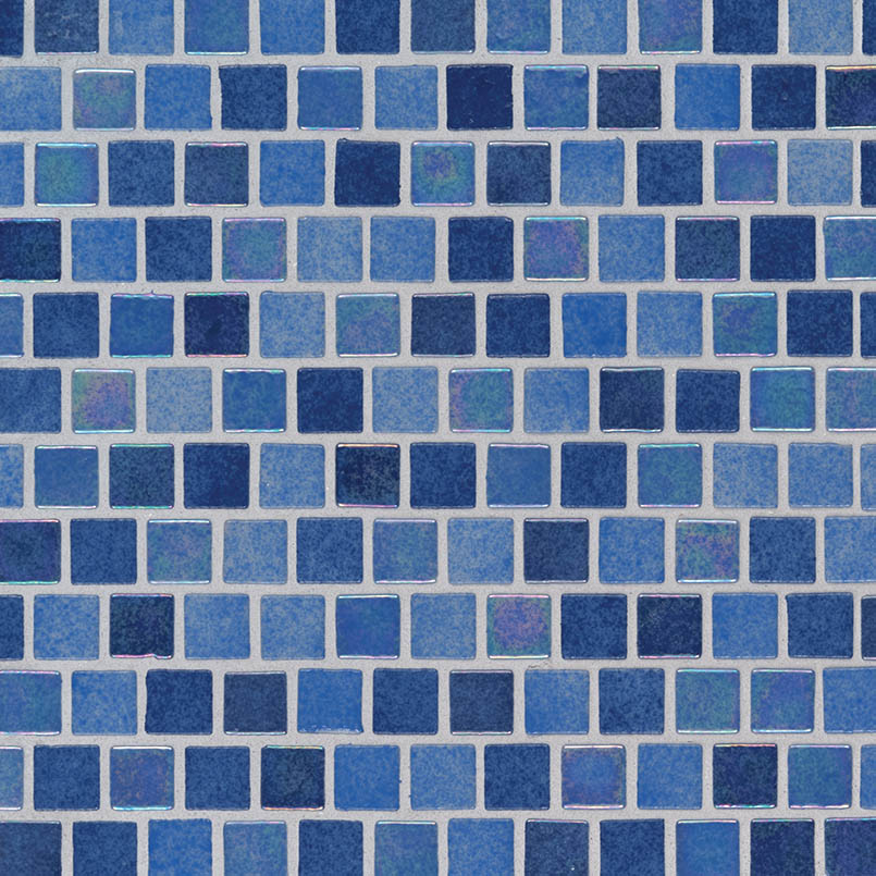 DECORATIVE MOSAICS, Tiles and Flooring msi-tiles-flooring-hawaiian-sky-SMOT-GLSB-HAWSKY4MM